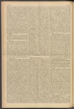 Ischler Wochenblatt 19110618 Seite: 4
