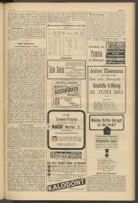 Ischler Wochenblatt 19110618 Seite: 5