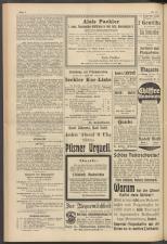 Ischler Wochenblatt 19110618 Seite: 6