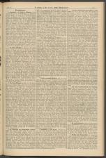 Ischler Wochenblatt 19110618 Seite: 7