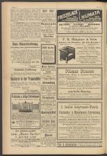 Ischler Wochenblatt 19110618 Seite: 8