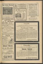 Ischler Wochenblatt 19110618 Seite: 9