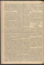 Ischler Wochenblatt 19110702 Seite: 2