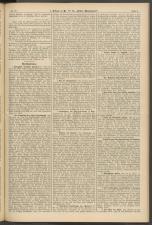 Ischler Wochenblatt 19110702 Seite: 3
