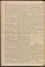 Ischler Wochenblatt 19110702 Seite: 4