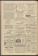 Ischler Wochenblatt 19110702 Seite: 6