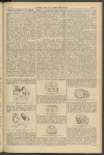 Ischler Wochenblatt 19110702 Seite: 7