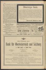 Ischler Wochenblatt 19110702 Seite: 8