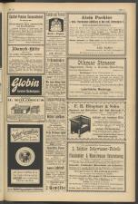 Ischler Wochenblatt 19110702 Seite: 9