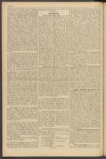 Ischler Wochenblatt 19110709 Seite: 2