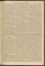 Ischler Wochenblatt 19110709 Seite: 3