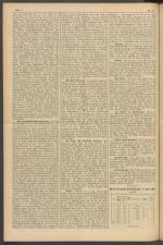 Ischler Wochenblatt 19110709 Seite: 4
