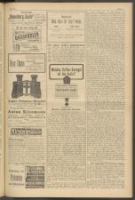 Ischler Wochenblatt 19110709 Seite: 5