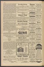Ischler Wochenblatt 19110709 Seite: 6