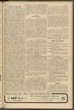 Ischler Wochenblatt 19110709 Seite: 7