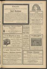 Ischler Wochenblatt 19110709 Seite: 9