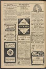 Ischler Wochenblatt 19110723 Seite: 10