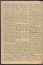 Ischler Wochenblatt 19110723 Seite: 2