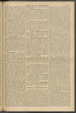 Ischler Wochenblatt 19110723 Seite: 3