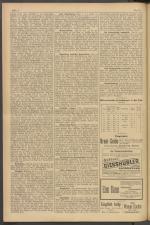 Ischler Wochenblatt 19110723 Seite: 4