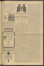 Ischler Wochenblatt 19110723 Seite: 5