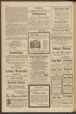 Ischler Wochenblatt 19110723 Seite: 6