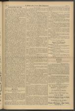 Ischler Wochenblatt 19110723 Seite: 7