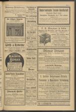 Ischler Wochenblatt 19110723 Seite: 9