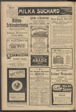Ischler Wochenblatt 19110820 Seite: 10