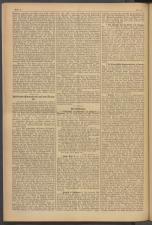 Ischler Wochenblatt 19110820 Seite: 2