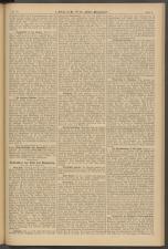 Ischler Wochenblatt 19110820 Seite: 3