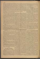 Ischler Wochenblatt 19110820 Seite: 4