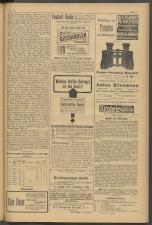 Ischler Wochenblatt 19110820 Seite: 5