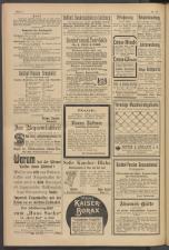 Ischler Wochenblatt 19110820 Seite: 6