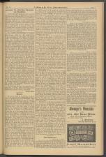 Ischler Wochenblatt 19110820 Seite: 7