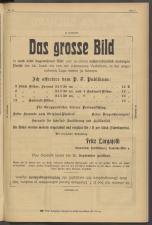 Ischler Wochenblatt 19110820 Seite: 9