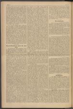 Ischler Wochenblatt 19110903 Seite: 2