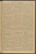 Ischler Wochenblatt 19110903 Seite: 3