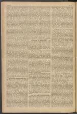Ischler Wochenblatt 19110903 Seite: 4