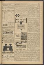 Ischler Wochenblatt 19110903 Seite: 5