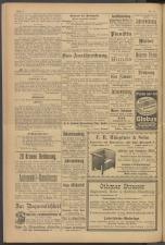 Ischler Wochenblatt 19110903 Seite: 6