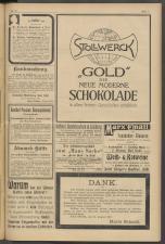 Ischler Wochenblatt 19110903 Seite: 7