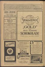 Ischler Wochenblatt 19110917 Seite: 10