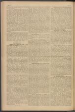 Ischler Wochenblatt 19110917 Seite: 2