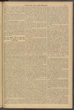 Ischler Wochenblatt 19110917 Seite: 3