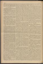 Ischler Wochenblatt 19110917 Seite: 4