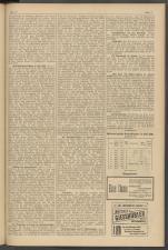 Ischler Wochenblatt 19110917 Seite: 5