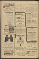 Ischler Wochenblatt 19110917 Seite: 6