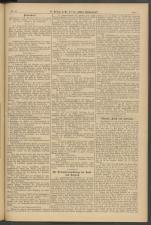 Ischler Wochenblatt 19110917 Seite: 7
