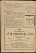 Ischler Wochenblatt 19110917 Seite: 8